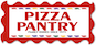 Pizza Pantry logo