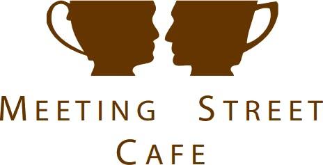 Meeting Street Cafe