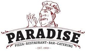 Paradise Pizza Restaurant