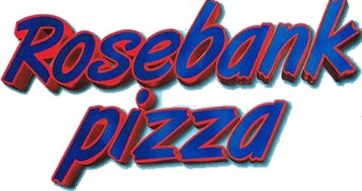 Rosebank Pizza
