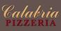 Calabria Pizzeria logo
