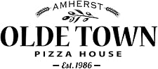 Olde Town Pizza House
