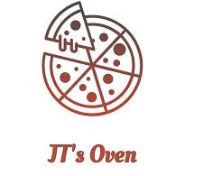 JT's Oven