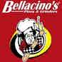 Bellacino's Pizza & Grinders logo