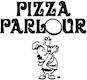 Pizza Parlour logo