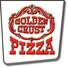 Golden Crust Pizza