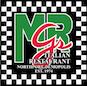 Mr. G's logo