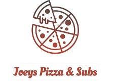 Joeys Pizza & Subs