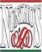 Nunzio's Restaurant logo