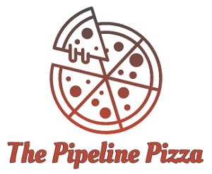 The Pipeline Pizza