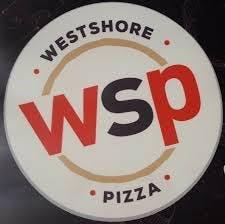 Westshore Pizza XIX