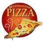 Whittenton House of Pizza logo