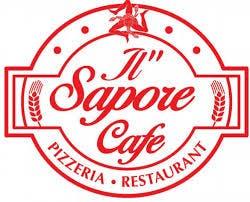 Il Sapore Cafe