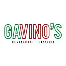 Gavino's Restaurant & Pizzeria