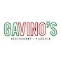 Gavino's Restaurant & Pizzeria logo
