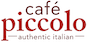 Cafe Piccolo logo