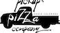 Pickup's Pizza Company logo
