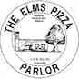 Elm's Pizza Parlor logo