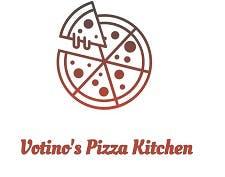 Votino's Pizza Kitchen
