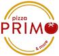 Worthington Pizza Primo logo
