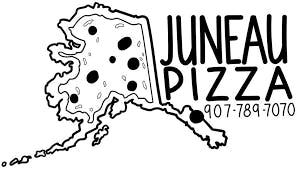 Juneau Pizza