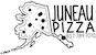 Juneau Pizza logo
