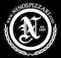 Nino's Pizza logo