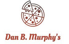 Dan B. Murphy's