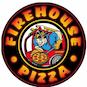 Firehouse Pizza logo