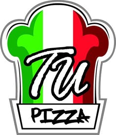 Tu Pizza