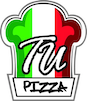 Tu Pizza logo