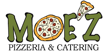 Moez Pizza