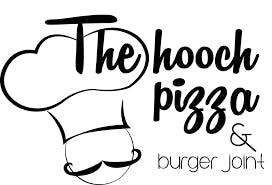 The Hooch