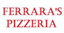 Ferrara's Pizzeria