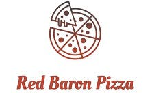 Red Baron Pizza