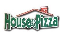 House of Pizza Clinton