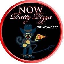 Dattz Pizza