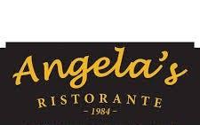Angela's Ristorante & Pizzeria