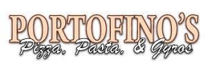 Portofino's Pizza