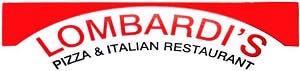 Lombardi's Pizza & Italian Restaurant