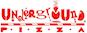 Underground Pizza logo