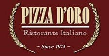 Pizza D'Oro Italian Restaurant