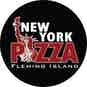 New York Pizza Fleming Island logo