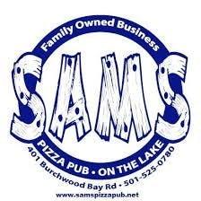 Sam's Pizza Pub & Restaurant