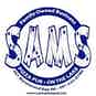 Sam's Pizza Pub & Restaurant logo