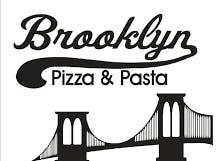 Brooklyn Pizza & Pasta
