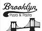 Brooklyn Pizza & Pasta logo