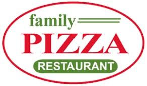 Family Pizzeria Europa