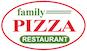 Family Pizzeria Europa logo