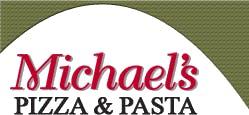 Michael's Pizza & Pasta